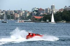 Charter Boat Insurance Terms | Glossary Co Insurance, Local Banks, Charter Boat, Marine Boat, Speed Boats, Marines, Abandoned, Sydney, Sailing
