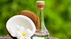 Study Outlines What Coconut Oil Can Do To Deadly Yeast Infections