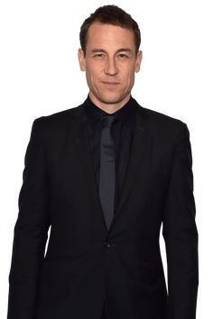 Outlander's Tobias Menzies on Going Full-Frontal -- Vulture