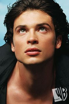 tom welling - Google Search