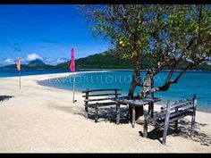 Iloilo is blessed with many beautiful islands and beaches from its northern to southern coast. Start exploring with 13 of the best island destinations in Iloilo. Resorts In Philippines, Philippines Travel, Beach Resorts, Hotels And Resorts, Uk Visa, Famous Beaches, Exotic Places, Island Beach, Filipina