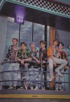 Dream my love Winwin, Taeyong, Jaehyun, Nct 127, Pokemon Go, Kpop, Ntc Dream, Gomez, Nct Dream Jaemin