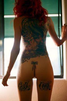 https://www.facebook.com/art.tattoo.by.isaia1