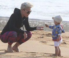 P!nk & Willow