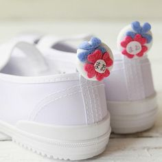 Handicraft, Baby Shoes, Sewing, Kids, Crafts, Clothes, Bebe, Craft, Young Children