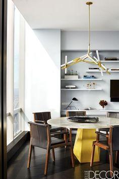 minimalist-kitchens