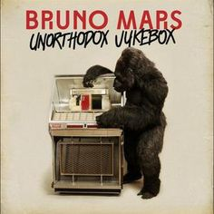 "I'm listening to ""When I Was Your Man-Bruno Mars"". Let's enjoy music on JOOX!"
