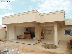 comprar ou alugar casa no bairro novo espirito santo na cidade de valinhos-sp