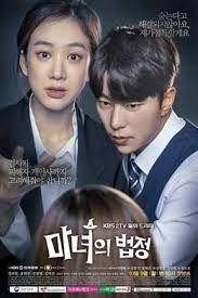 Watch Jugglers Episode 7  Eng Sub Full Episode Korean Drama