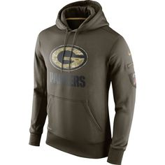 newest 78f7b fab66 21 Best NFL Military Hoodies - Salute To Service images ...