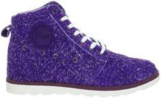 nat-2 Ribble purple (W/M)