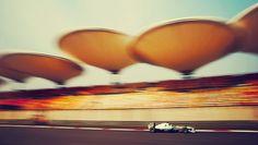 Chinese GP 2015