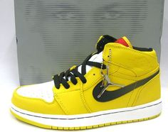 http://www.myjordanshoes.com/air-jordan-1-retro-varsity-maize-white-black-p-49.html?zenid=618g0r4useq1jjgge24vb7ags7 Only  AIR #JORDAN 1 #RETRO VARSITY MAIZE WHITE BLACK  Free Shipping!