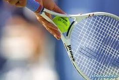 If you're searching for professional tennis lessons for single, double and group, choose Carlos Robles. He is among the best tennis instructors who help you get a better understanding of the sport.