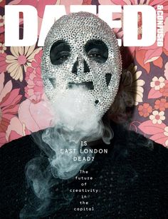 dazed and confused may 2012