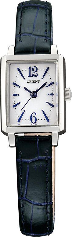 Amazon|[オリエント]ORIENT 腕時計 ORIENT YOU SOLAR オリエント ユー ソーラー WY0081WD レディース|国内ブランド 通販