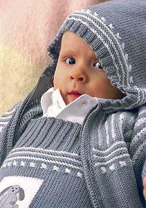 Koot 62/68 74/80 cm Puikot Pyörö- ja sukkapuikot Nro 2-3 tai käsialan mukaan Muut tarvikkeet Haalareihin 2 nappia ja silitettävä kuvio. Hupput… Knitting For Kids, Baby Knitting, Baby Clothes Blanket, Baby Kids, Knit Crochet, Winter Hats, Children, Crocheting, Anna