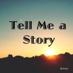Storytelling: 5 spunti per una comunicazione più efficace.