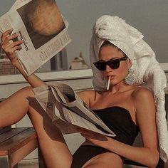 The capri preset | Etsy Boujee Aesthetic, Bad Girl Aesthetic, Aesthetic Collage, Aesthetic Vintage, Aesthetic Photo, Aesthetic Pictures, Photography Aesthetic, Aesthetic Fashion, Aesthetic Coffee
