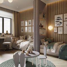 ideas bedroom boys furniture interior design for 2019 Kids Bedroom Furniture, Room Ideas Bedroom, Baby Bedroom, Home Furniture, Bedroom Decor, Bedroom Kids, Kid Bedrooms, Modern Furniture, Shared Bedrooms