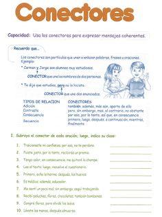 Razonamiento Verbal PDF   Razonamiento Verbal