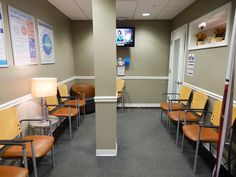 Fishkill New York, Dental, Conference Room, Bar, Table, Furniture, Home Decor, Decoration Home, Room Decor