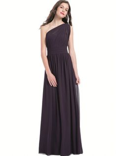5b3f28a19a92 Bridesmaid Dress 1164 by Bill Levkoff - Search our photo gallery for  pictures of wedding bridesmaids by Bill Levkoff. Find the perfect bridesmaid  with ...