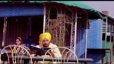 Free download Punjabi Single Song - Saheli by Karamjit Kammi