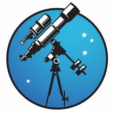 Learn to Skywatch ( Stargazing, Poker Table, Astronomy, Maryland, Aurora, Learning, Home Decor, Decoration Home, Room Decor