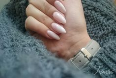 #paznokcie #hybridnails #nailart #manicurehybrydowy #manicure #nails #hybrydowe #brwinów #beauty #glamour #mani #hybryda #hybrydlove #gelpolish #nailstoinspire #nailporn #instanails #nailswag #styling #nailsoftheday #polishgirl #nailstagram #manicurekombinowany #ombre #ombrenails #babyboomer #zel