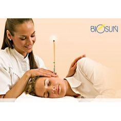 Biosun traditional oorkaarsen