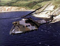 Royal Air Force, Britain, Aircraft, Boat, Weapons, Weapons Guns, Aviation, Dinghy, Guns