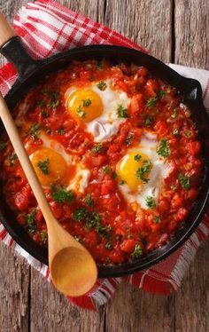 Healthy Dishes, Healthy Recipes, Food Inspiration, Sweet Recipes, Breakfast Recipes, Food Porn, Good Food, Food And Drink, Cooking Recipes