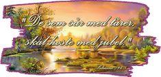 Oppmuntrende Bibelvers Holy Spirit, Movies, Movie Posters, Bible Verses, Holy Ghost, Films, Film Poster, Cinema, Movie