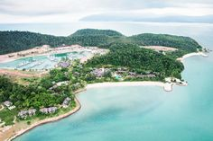 What would you do in a #private #island for #holidays? #travel #vacation #perjalanan #旅游 #travelphoto #amazing #arountheworld #worldcaptures #tourism #worldplaces #traveller #traveler