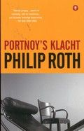 Philip Roth Portnoy's klacht (2009)  In de vorm van een biecht vertelt de 33-jarige hoofdpersoon aan zijn Freudiaans georiënteerde psychioater waarom hij seksualiteit en erotiek tot het uiterste wil beleven,