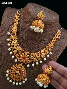 Silver Jewelry With Diamonds Product Gold Earrings Designs, Gold Jewellery Design, Necklace Designs, Gold Jewelry, Branded Jewellery, Marble Jewelry, Jewellery Shops, Gold Bangles, Antique Jewelry