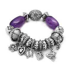 Paparazzi Jewelry $5.00  Call me to become an independent Consultant today!  Angie Belmore #14219  770-616-0609  AngiesPaparazzi@yahoo.com  Facebook: www.facebook.com/Angiesbasement