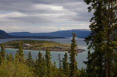 Yukon Territory | Our Canada