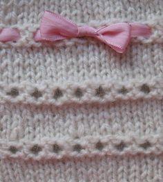 Pitsineulos, reikärivit Knitting Charts, Knitting Patterns, Decoden, Band, Stitches, Inspiration, Socks, Tech, Ideas