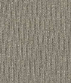 100% woven acrylic outdoor fabric, supposedly the most fade and mildew resistant | Suntex  Sun Duck Grey