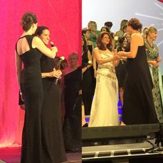 It was an honor to be recognized as an Elite leader at SPARK, last week! https://hollymsnyder.myrandf.com/ #RFConvention2015 #RFspark2015 #Rodan