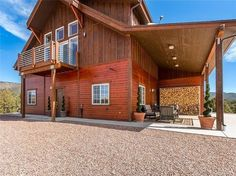 Barn Pros has a building for almost any type of project. View our Horse Barns, Wineries or Homes/Apartments to see just a few examples of beautiful Barn Pros Structures Open Shed, Prefab Barns, Barn With Living Quarters, Amish Barns, Barn Kits, Barn Apartment, Pole Buildings, Barn Living, Barn Plans