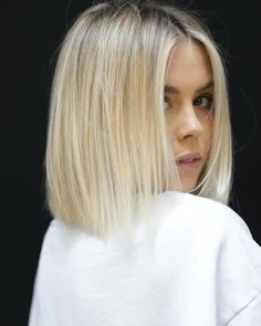 Blonde Wigs Lace Hair Brown Wigs White Blonde Highlights Balayage Black To Blonde Silver White Hair Toner Medium Length Hairstyles, High Ponytail Hairstyles, Short Shag Hairstyles, Twist Braid Hairstyles, Fringe Hairstyles, Headband Hairstyles, Wedding Hairstyles, Hairstyle Short Hair, Hairstyles For Fine Hair