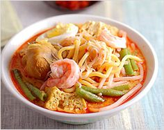 because sometimes i still wish i was in adelaide eating laksa