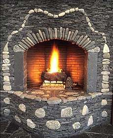 http://www.standout-fireplace-designs.com/images/230xNxlew-french5.JPG.pagespeed.ic.D-b3hpkfGq.jpg