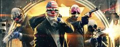 GameStop lists Payday 2 for $50