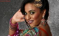 Happy Birthday Swara Bhaskar: Actor hopes to keep doing out of the box roles