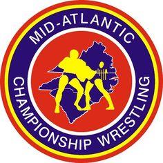 Mid-Atlantic Championship Wrestling. What memories.