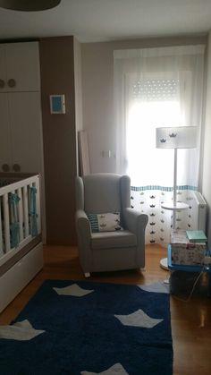 www.lapintoreria.com . Mobiliario textiles y decoración personalizada. Diseñamos para ti